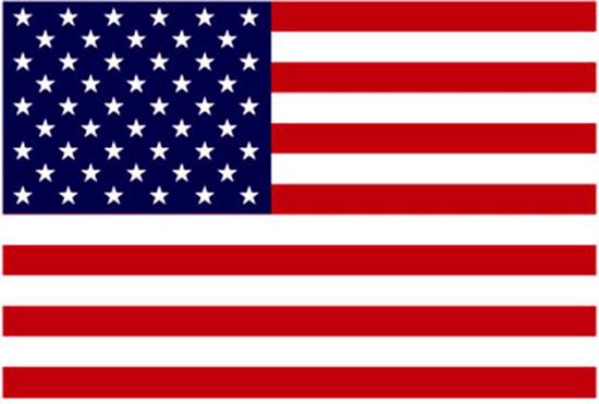 nner》作为美国国歌